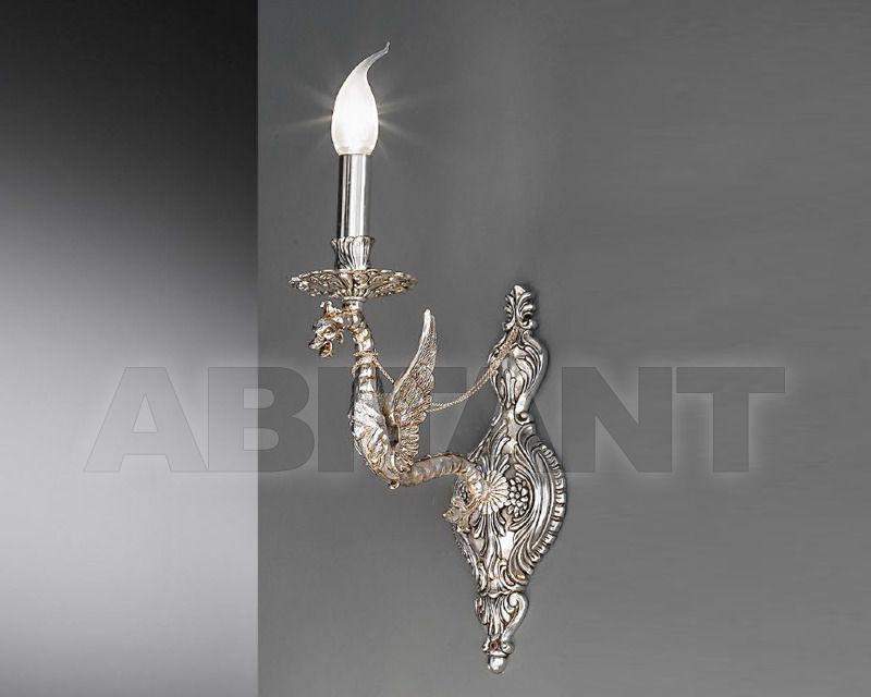 Купить Бра Nervilamp Snc Nervilamp 2013 900/1A