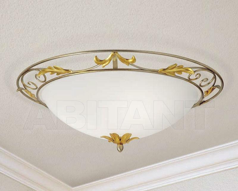 Купить Светильник Lam Export Classic Collection 2014 1860 3 PL