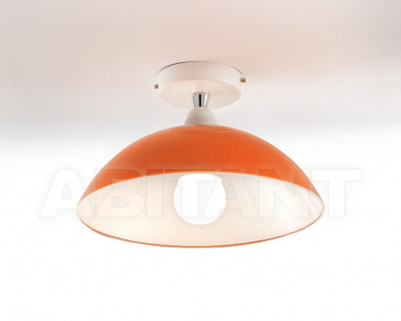 Купить Светильник Africa Dream Lights Srl Dream Lights 99.40 orange