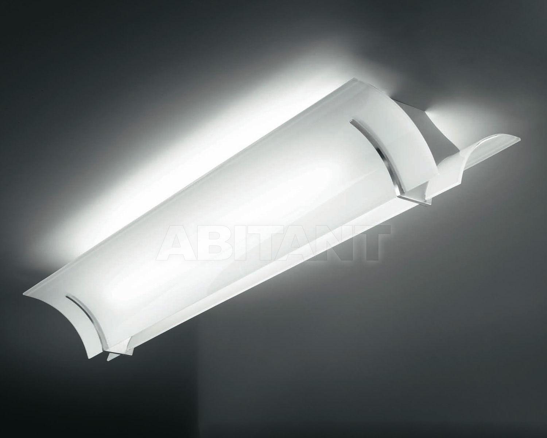 Купить Светильник Scamm Euroluce FP655-FP755