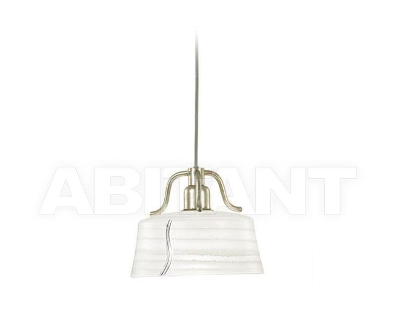 Купить Светильник ARMADA Falb Group Falb 71 AG