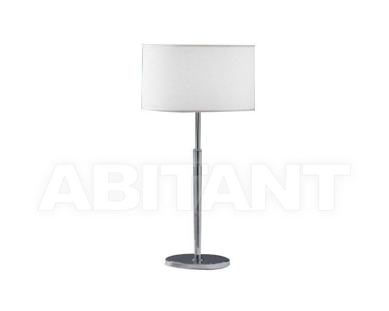 Купить Лампа настольная TENDER Karman srl City m5001cS