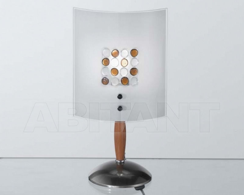 Купить Лампа настольная Drops Dream Lights Srl Dream Lights 12.10