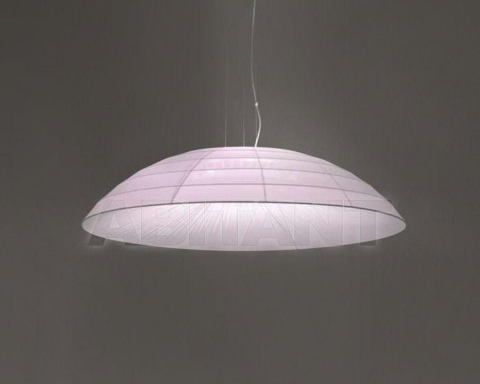 Купить Светильник Aurora Ruggiu Lightingwear Giodi G1901.03