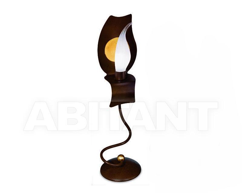 Купить Лампа настольная BUGIE Falb Group Falb 42/LG