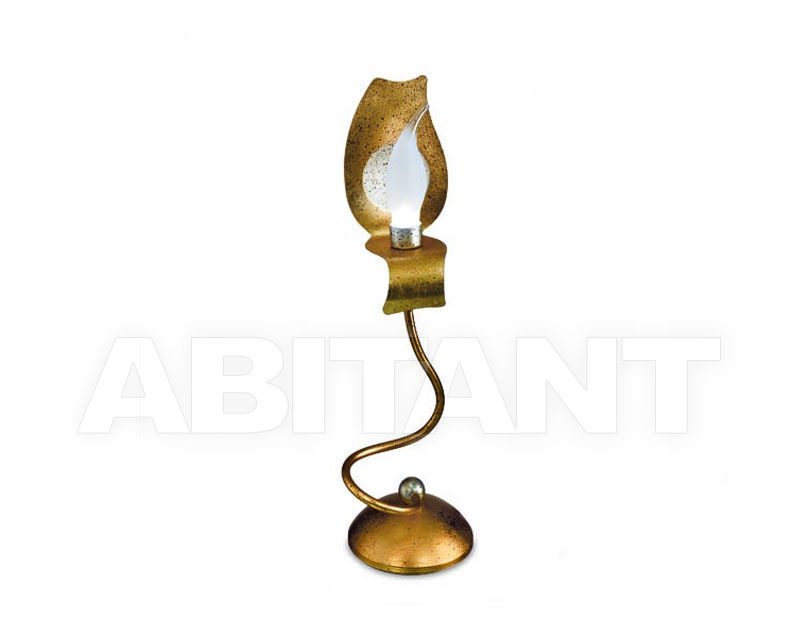 Купить Лампа настольная BUGIE Falb Group Falb 42/LM