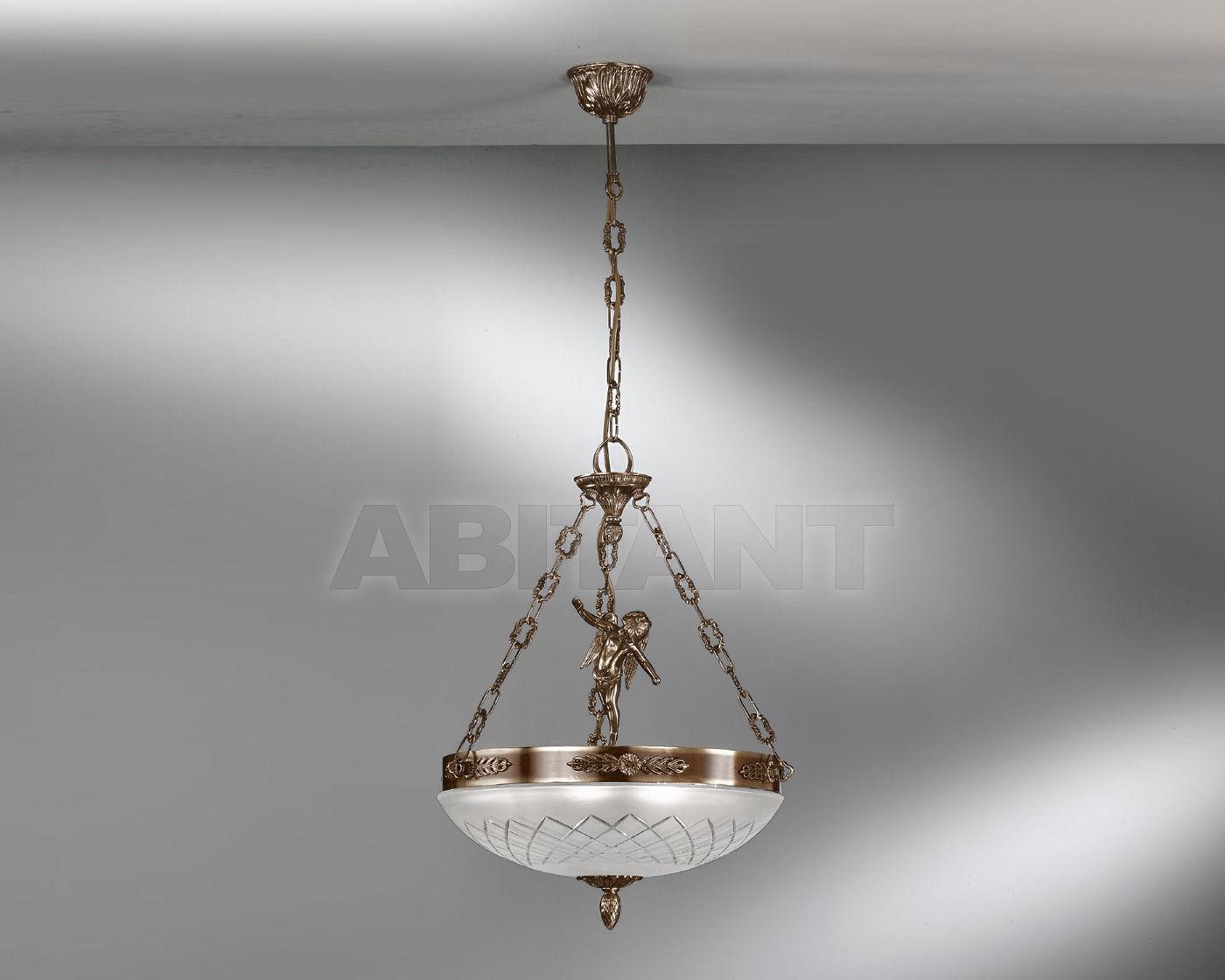Купить Светильник Nervilamp Snc Nervilamp 2013 710/6S