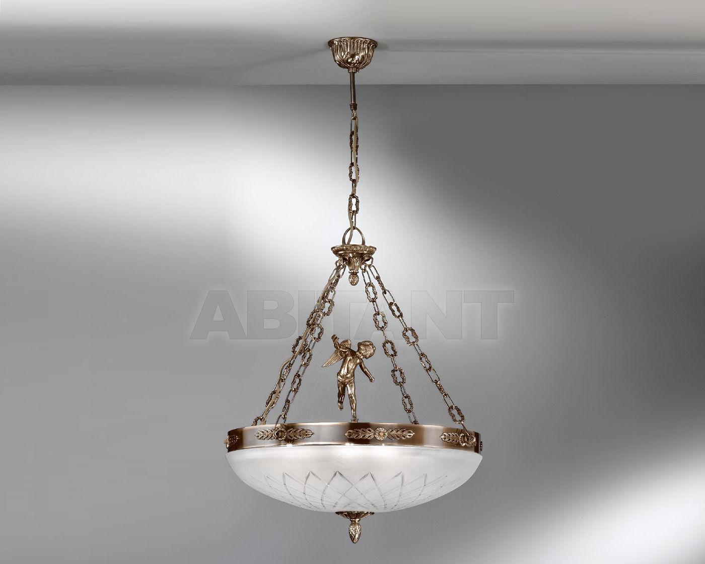 Купить Светильник Nervilamp Snc Nervilamp 2013 710/8 S