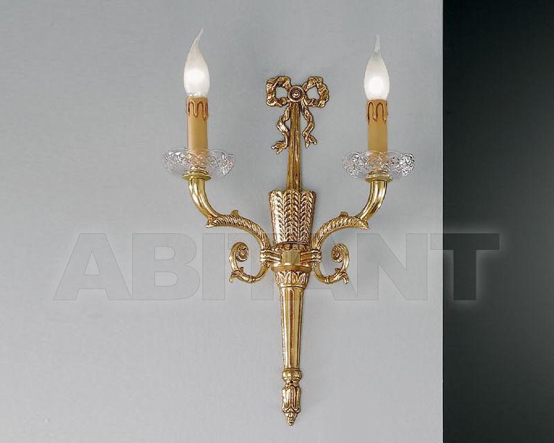 Купить Бра Nervilamp Snc Nervilamp 2013 570/2A