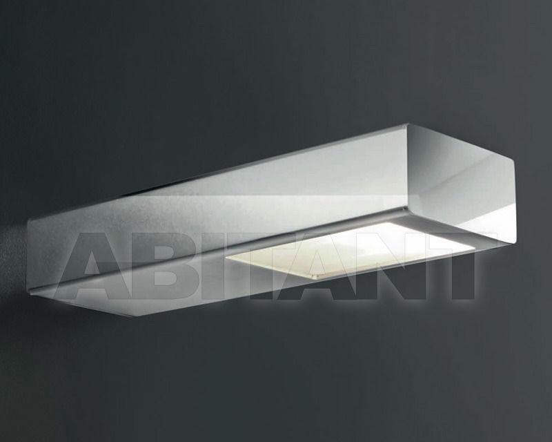 Купить Светильник настенный DEMETRA Scamm Lighting Solution DM501.CR