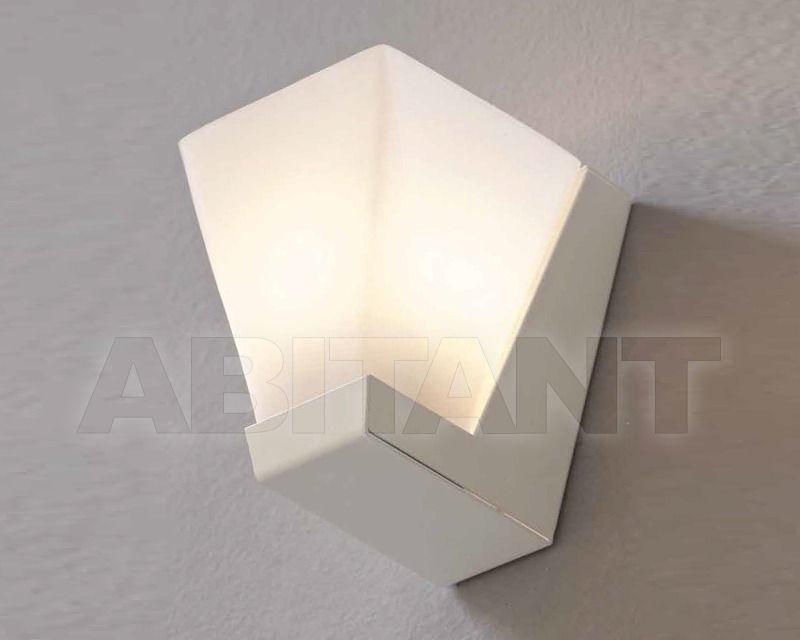 Купить Бра Fresh Ruggiu Lightingwear Giodi G1815.05