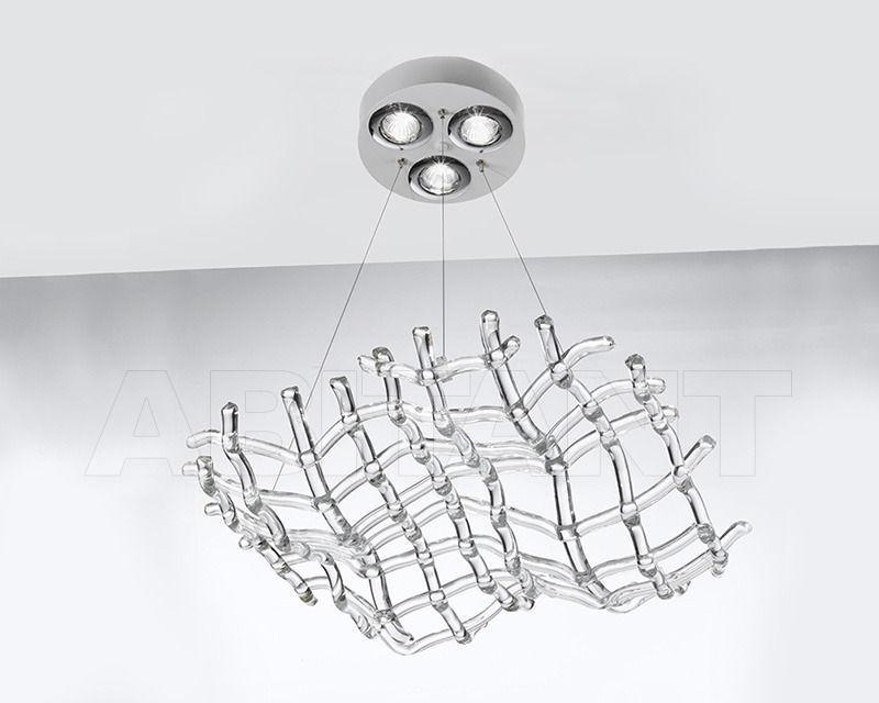 Купить Светильник Bellart snc di Bellesso & C. Matrix 1370/S3L