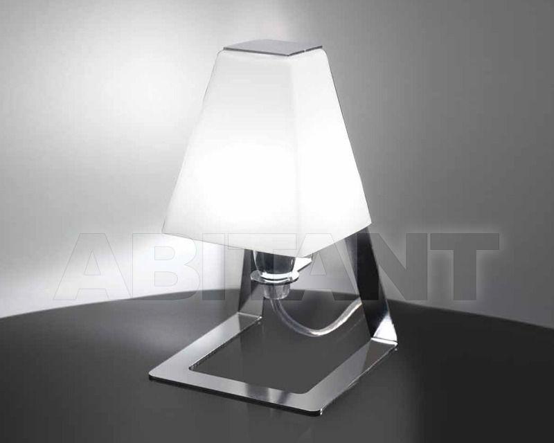 Купить Лампа настольная Fresh Ruggiu Lightingwear Giodi G1815.10