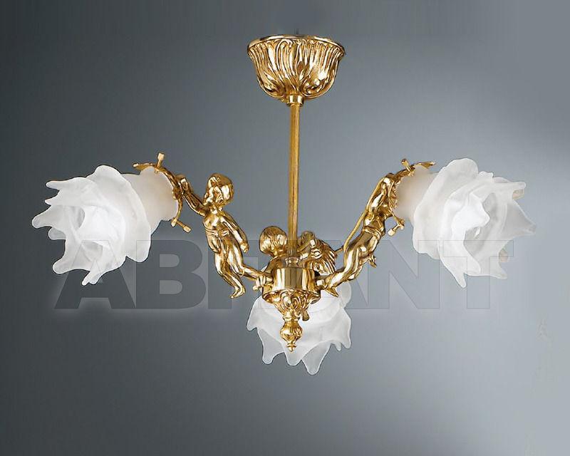 Купить Светильник Nervilamp Snc Nervilamp 2013 2080/3PL/ST