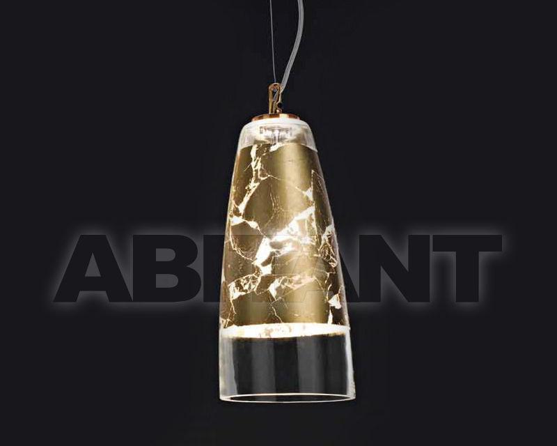 Купить Светильник Flute Ruggiu Lightingwear Giodi G1095.04