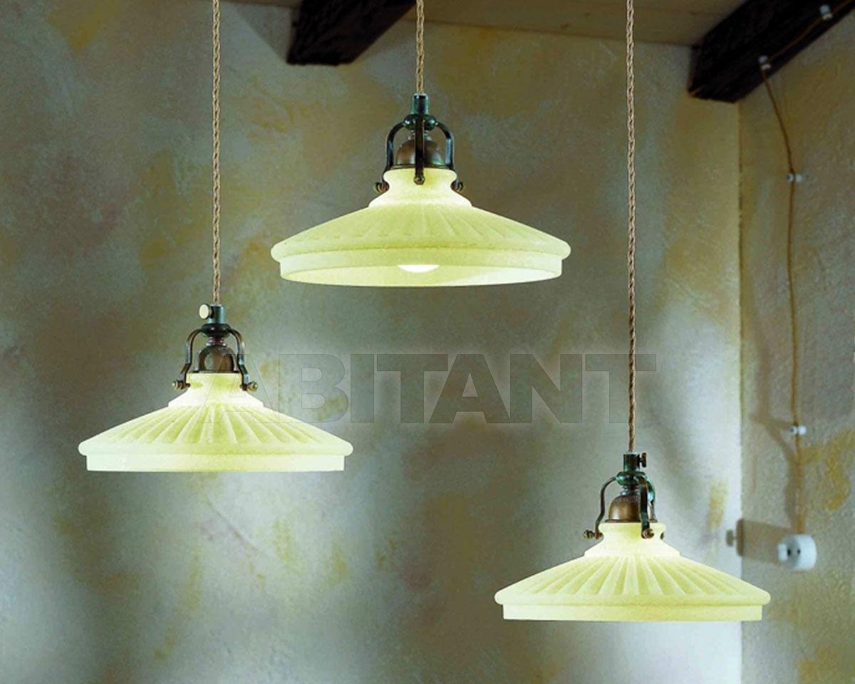 Купить Светильник COUNTRY GREEN Falb Group Falb 1870