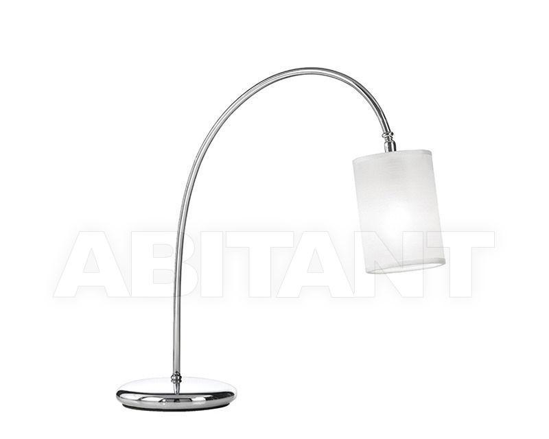 Купить Лампа настольная Bellart snc di Bellesso & C. Namaste 1380/LT