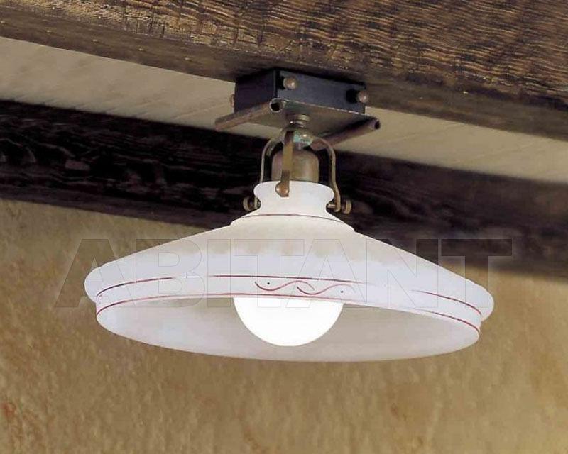 Купить Светильник COUNTRY GREEN Falb Group Falb 1867