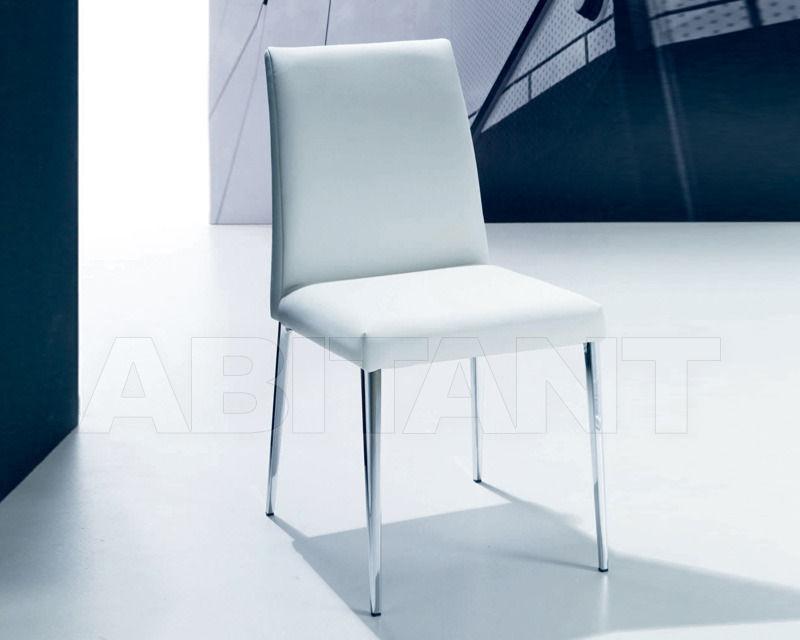 Купить Стул Bontempi 2014 40.21 R505+G093