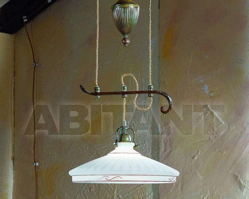Купить Светильник COUNTRY GREEN Falb Group Falb 1860
