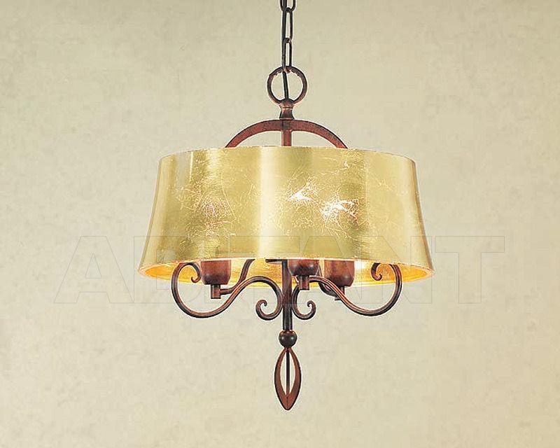 Купить Светильник Lam Export Classic Collection 2014 1895 / 3 S