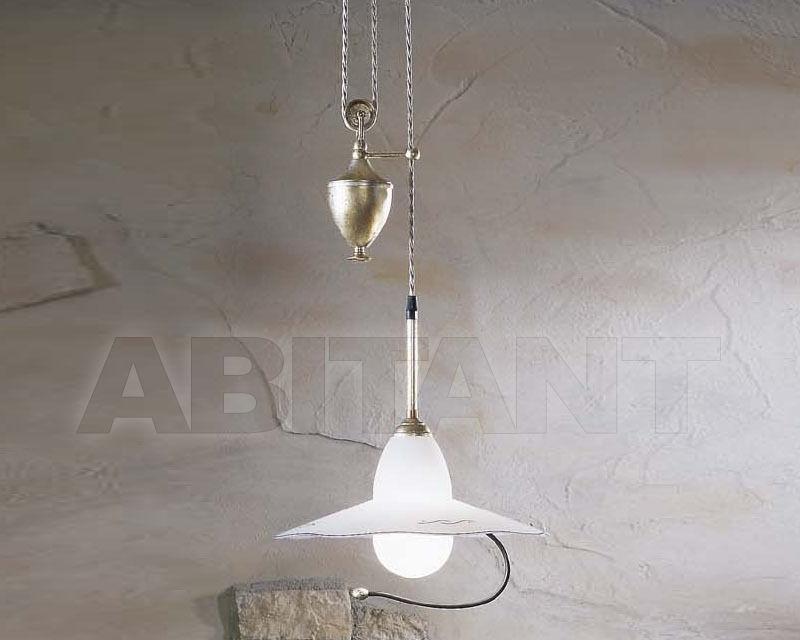 Купить Светильник COUNTRY LINE Falb Group Falb 1826