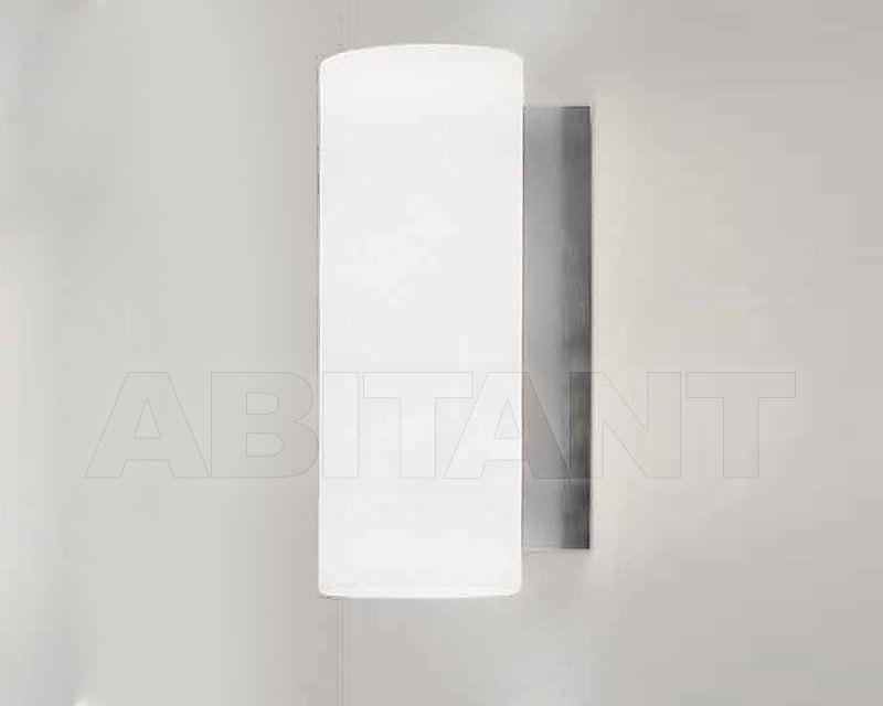Купить Бра Tubona Ruggiu Lightingwear Giodi M133.1