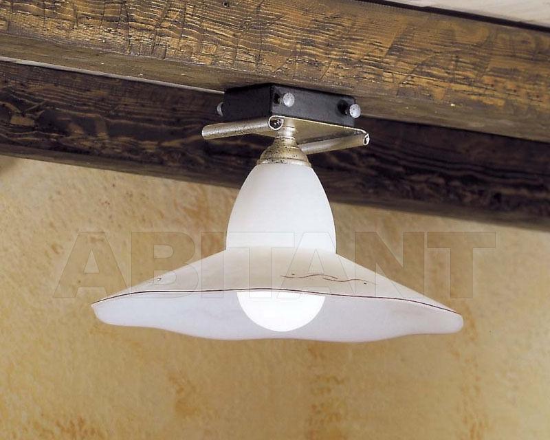 Купить Светильник COUNTRY LINE Falb Group Falb 1839