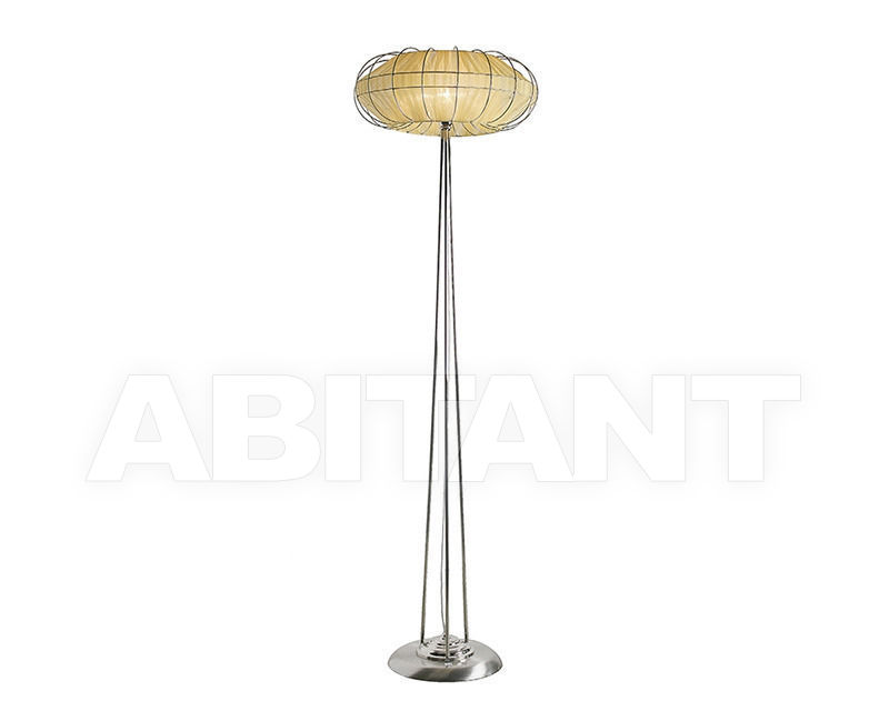 Купить Лампа напольная Bellart snc di Bellesso & C. Full Moon 1608/P