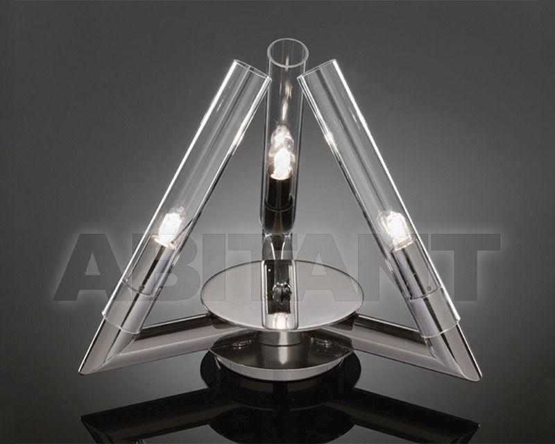 Купить Лампа настольная Bellart snc di Bellesso & C. Stark 3030/LT