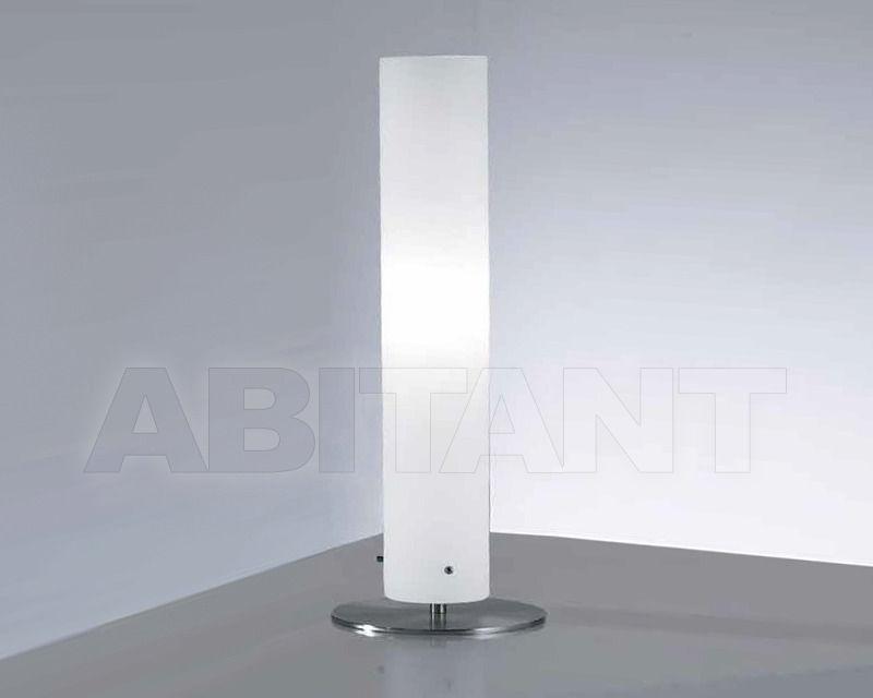 Купить Лампа настольная Bricola Ruggiu Lightingwear Giodi M105.3