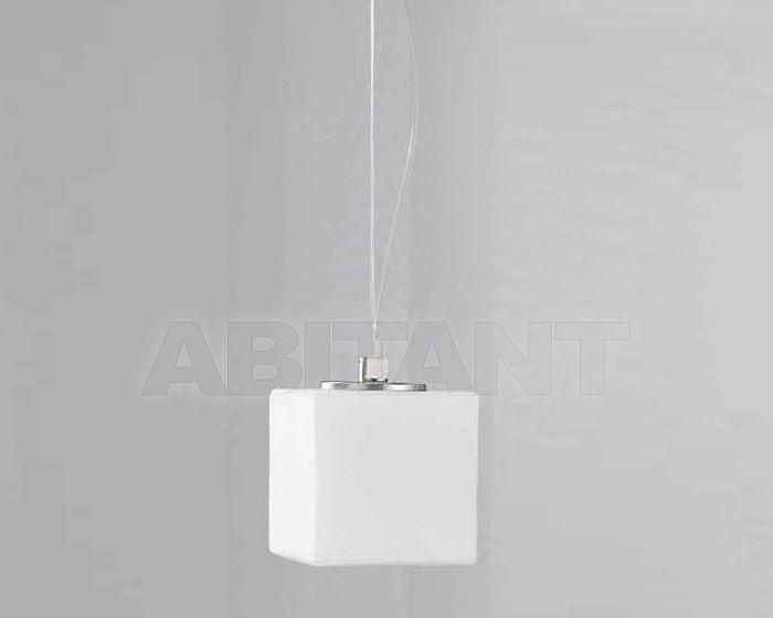 Купить Светильник Cubo Ruggiu Lightingwear Giodi G1086.03