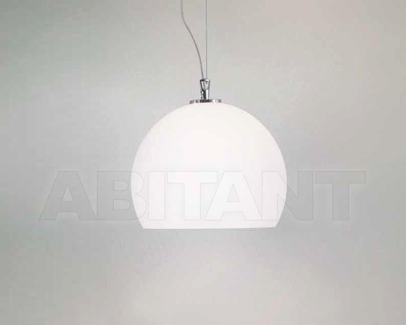 Купить Светильник Soft Ruggiu Lightingwear Giodi G1131.01