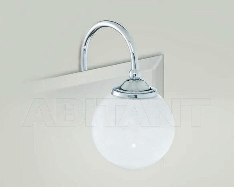Купить Подсветка GLOBO Scamm Decorative GL231