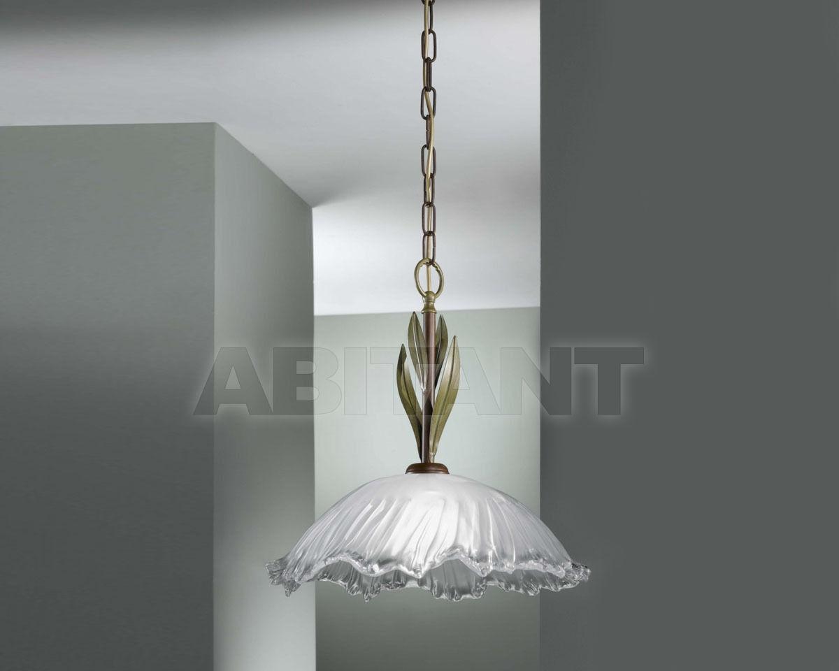 Купить Светильник LINDA Falb Group Falb 558