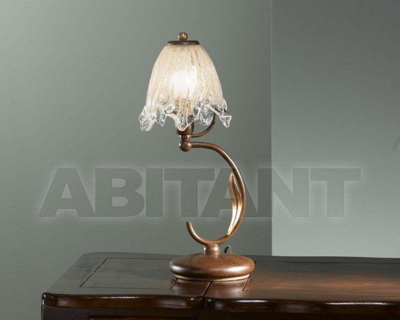 Купить Лампа настольная LINDA Falb Group Falb 553