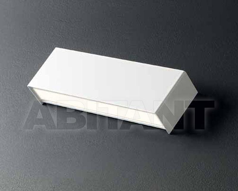 Купить Светильник настенный KYLED Scamm Decorative KY171.VERN 1