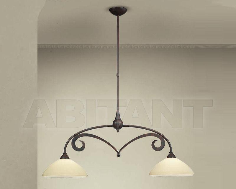 Купить Светильник Lam Export Classic Collection 2014 1945 / 2 B finitura 2 / finish 2