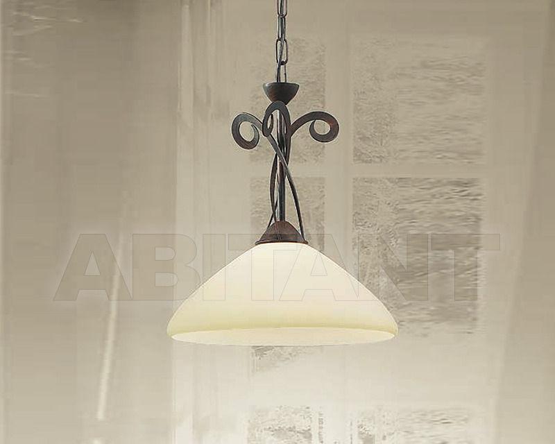Купить Светильник Lam Export Classic Collection 2014 1945 / 1 S finitura 2 / finish 2