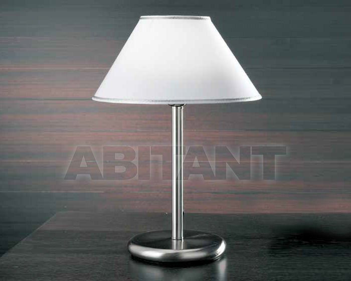Купить Лампа настольная Cono Ruggiu Lightingwear Giodi G1201.04
