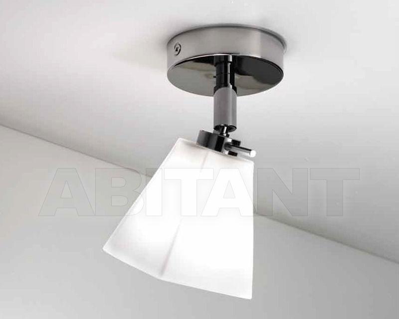 Купить Светильник Smart Ruggiu Lightingwear Giodi G2051.01