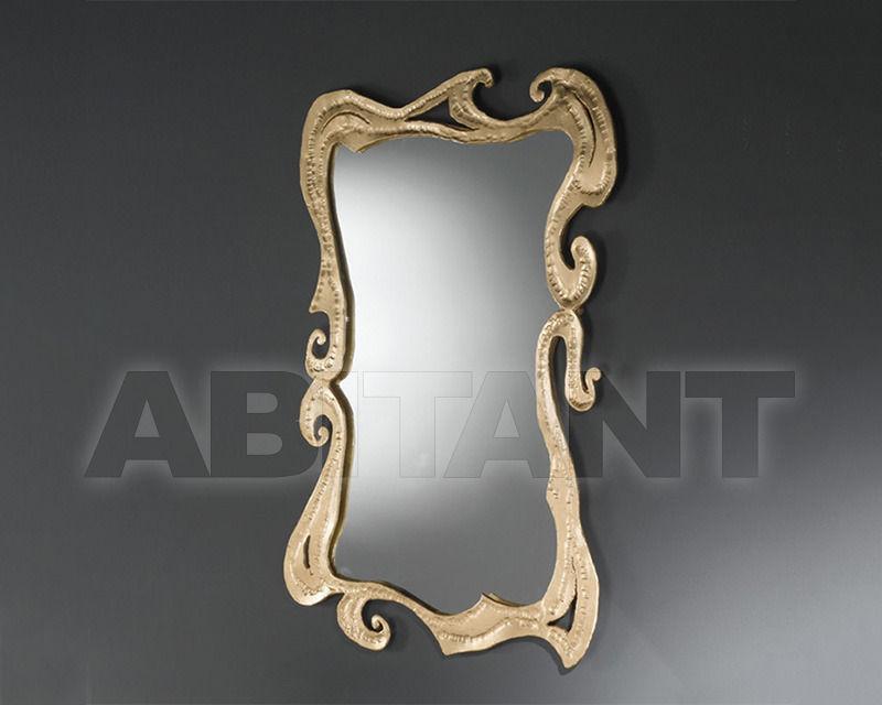 Купить Зеркало настенное Bellart snc di Bellesso & C. 2013 SP/340