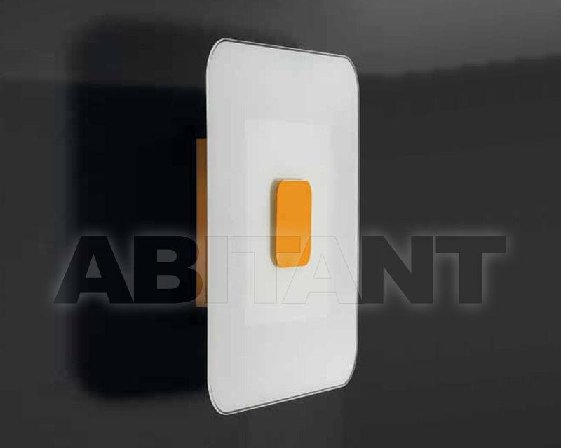 Купить Светильник настенный PLANA Scamm Index PL245