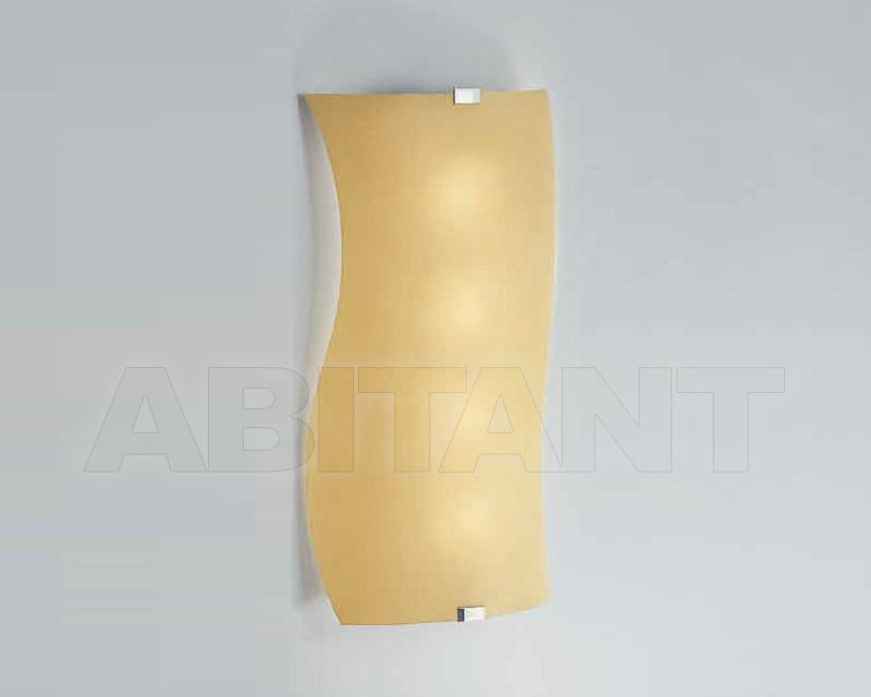 Купить Бра Onda Ruggiu Lightingwear Giodi M120.1