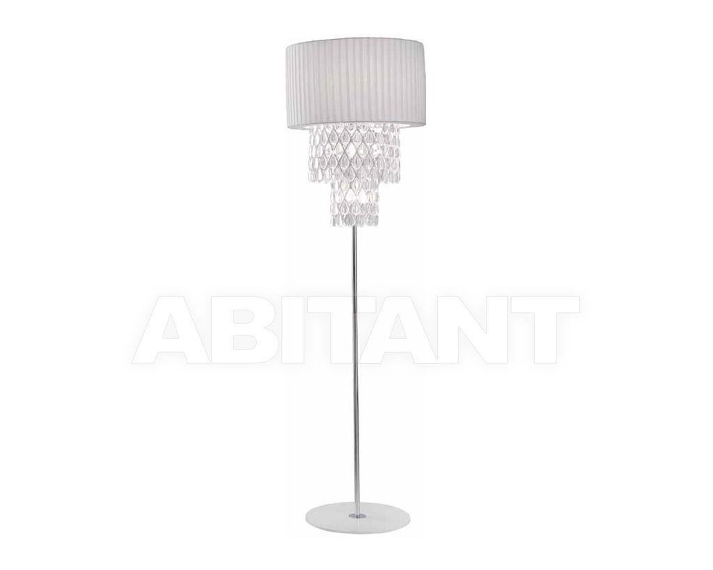 Купить Торшер Rondò Ruggiu Lightingwear Giodi S4204.06