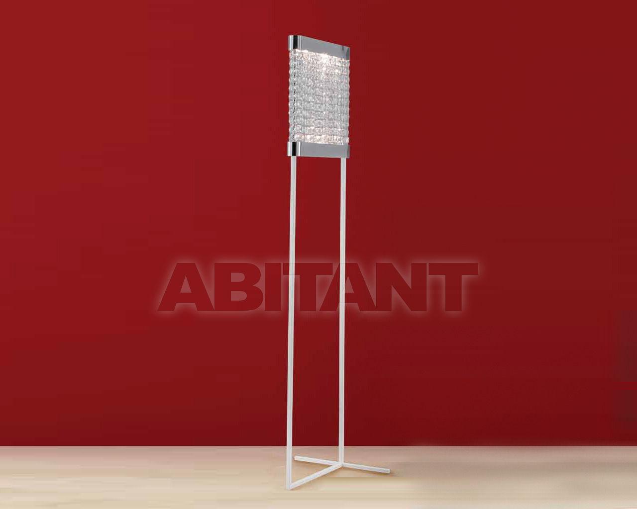 Купить Торшер Regale Ruggiu Lightingwear Giodi S4208.05