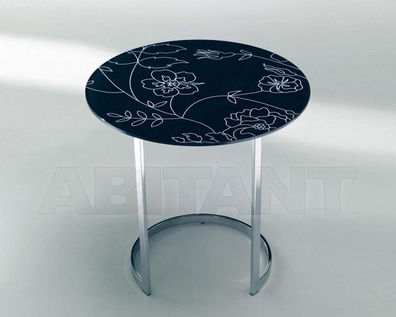 Купить Столик кофейный Bontempi 2014 DODÒ