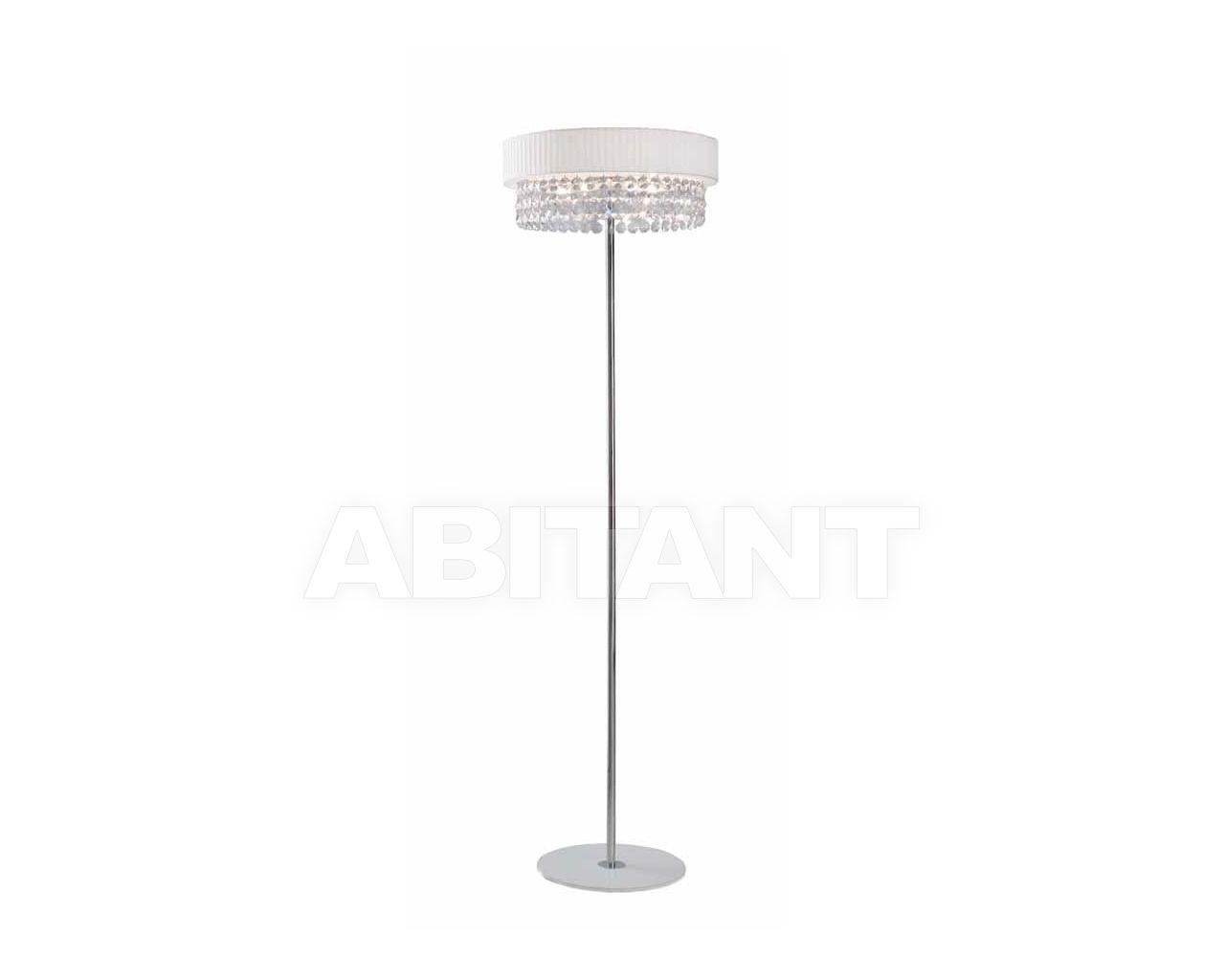 Купить Торшер Rialto Ruggiu Lightingwear Giodi S4209.11