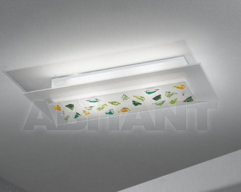 Купить Светильник Giotto Dream Lights Srl Dream Lights 95.40
