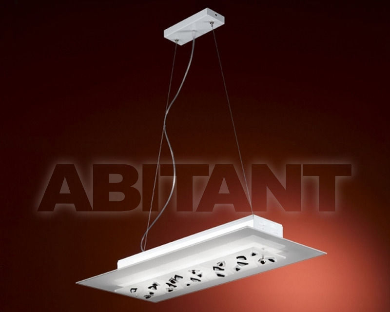 Купить Светильник Giotto Dream Lights Srl Dream Lights 95.70